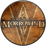 Morrowind life today